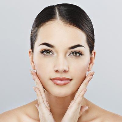 Procedimientos quirúrgicos faciales - Cirugía plástica facial