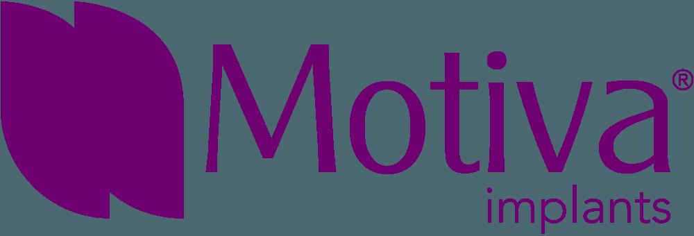 motiva-implants-logo