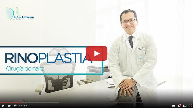 rinoplastia-bogota-video-explicativo-ruber-almanza