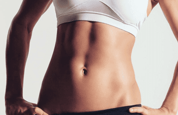 cirugia-de-abdomen-abdominoplastia364x236