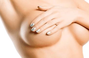 levantamiento-de-senos-pexia-mamaria364x236